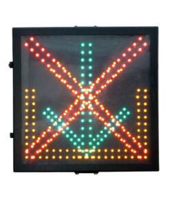 Светодиодные знаки